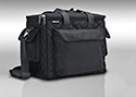 Business Tote - Black