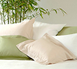 BambooDreams® Pillowcases