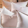 Down Pillows, Goose Down Pillows, Down Alternative Pillows, White Goose Down Pillows