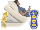 Mattress Genie Adjustable Bed Lift