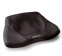 Car Seat Cushions - Obus Forme Gel Seat Cushion