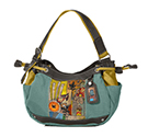 Sherpani Bags - Shoulder, Crossbody, Tote, Purse, Backpack, Messenger