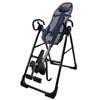 EP-950 Inversion Table w/Ergo-Embrace Ankle System