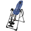EP-960 Inversion Table by Teeter Hang Up