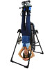 Inversion Table - Teeter Hang Ups EP 550 Sport Inversion Table