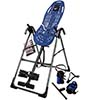 EP-560 Sport Inversion Table by Teeter Hang Up