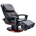 Massage Chair - Human Touch Robotic Massage Chair HT-135