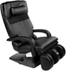 Zero Gravity Massage Chair HT-7450