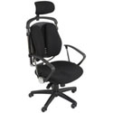 Balt Spine Align Executive Task Office Chair