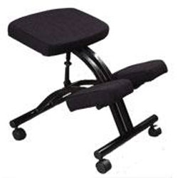 Standard Kneeling Chair F1420