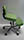 Kneeling Chair with Back Support, Backrest Knee Posture Chair