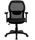 Office Chair Sale, Mesh Office Chairs, Mesh Back and Mesh Seat Chair